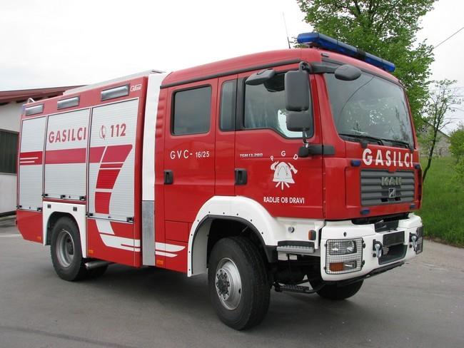 GVC-1625