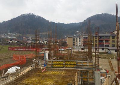 gradnja_PGDR_03/04/2015
