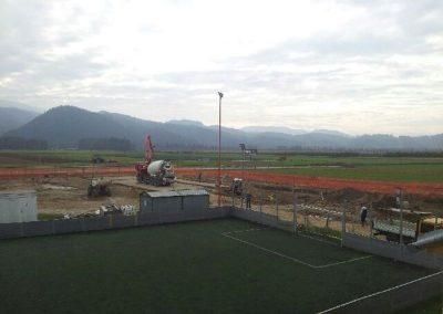gradnja_PGDR_09/12/2014