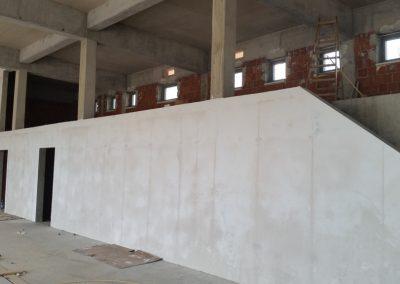 nov-dom-gradnja-maj-junij-2015_3